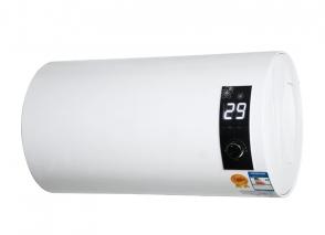 燃气壁挂炉如果没有技术实力怎能让用户放心使用?