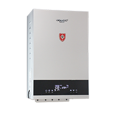 对于新用户家里安装燃气壁挂炉会出现哪些问题呢