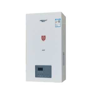 燃气壁挂炉的消耗主要取决于几个因素