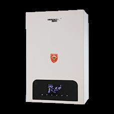 如何选择燃气壁挂炉和供热热水的两用锅炉?
