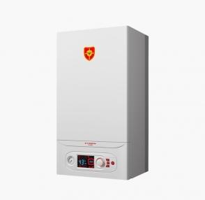 燃气壁挂炉充足的光线将使您的房间保持舒适的温度
