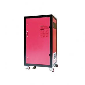 江苏电采暖炉DSN12-100L